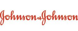 Общий объем продаж фармацевтической продукции «Johnson&Johnson» достиг 6 млрд дол. США
