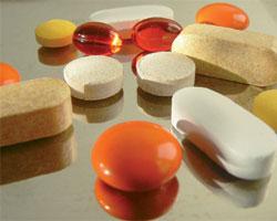Виявлено факт протизаконної реалізації препарату Пара-трал ваптечному кіоску