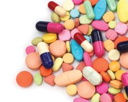 Прием ацетилсалициловой кислоты снижает вероятность развития колоректального рака