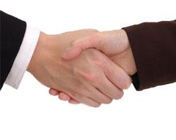 Держлікслужба України та USP підписали Меморандум про взаєморозуміння