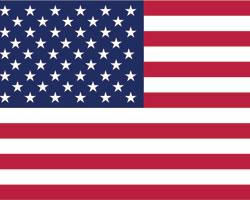 За 2011ф. г. американские фармкомпании заключили 28сделок об отсрочке лонча генериков