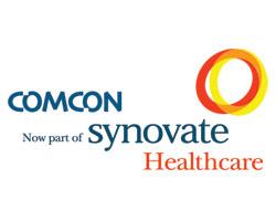 Россия: Ipsos приобрела компанию Synovate Comcon