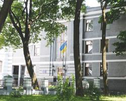 МОЗ проводить паралельний контроль якості вакцини БЦЖ російського виробництва