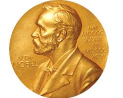 Иммунитет: что заставляет его работать? Ответить могут нобелевские лауреаты!