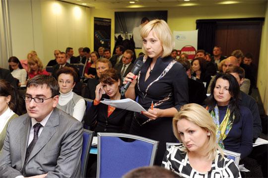 Державна реєстрація цін налікарські засоби та  вироби медичного призначення вУкраїні це тільки початок?
