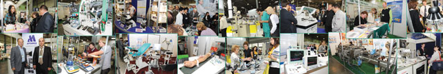 PHARMComplEX–2011: масштабный форум для профессионалов