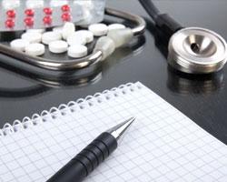 Препараты порецепту:чем сердце успокоится?