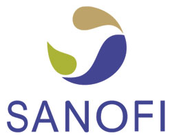 «Санофи-Авентис Украина» поддержала проведение конференции «Актуальные вопросы лечения опухолей головы ишеи, а также рака молочной железы»