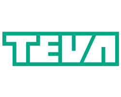 «Teva» завершила приобретение «Cephalon»