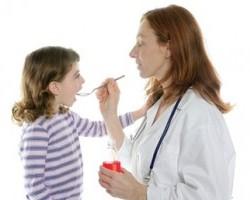Інформація щодо ГРВІ та грипу