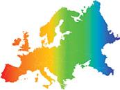 Развитие фармрынков стран Центральной иВосточной Европы