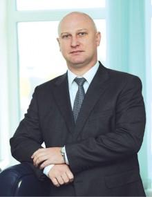 Анатолий Ревин