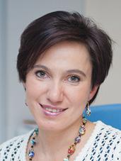 Новый состав правления комитета ЕБА поздравоохранению: планы иперспективы