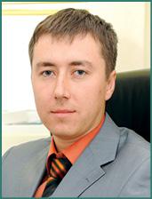 Сергей Сталенный