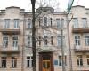 НАМН України оголосила список кандидатів для обрання дійсними членами (академіками) і членами-кореспондентами