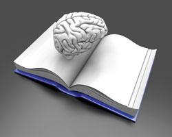 Дефицит цинка может быть причиной развития аутизма