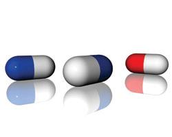Купувати ліки через інтернет небезпечно