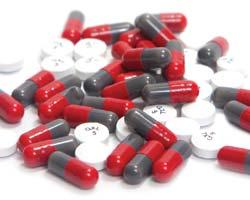 Госзакупки лекарственных средств ждет децентрализация