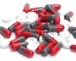 Средняя стоимость выведения нарынок нового препарата возросла на25%