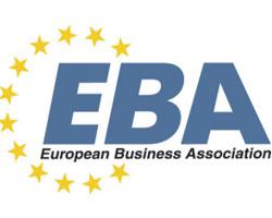 Олександр Аніщенко зустрівся з правлінням Комітету з охорони здоров'я ЄБА
