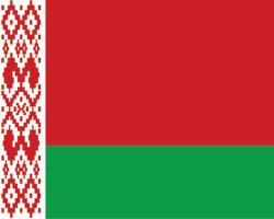 Александр Лукашенко передал функцию регулирования цен налекарственные средства Министерству здравоохранения