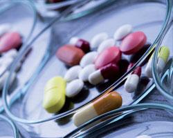 Дніпропетровська митниця передала лікарні вилучені ліки