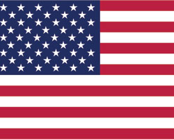 Правительство США хочет упростить процедуру лонча генериков