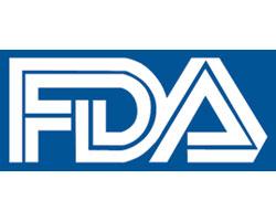 FDA привлекло внимание общественности кдефициту лекарств
