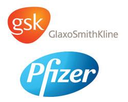 «GlaxoSmithKline» и«Pfizer» локализуют производство антиретровирусных препаратов вРоссии
