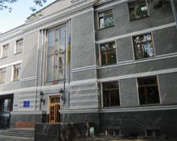 ВУкраїні буде створено Національну фармакоекономічну базу знань