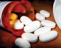 Зміни до переліку препаратів, що закуповуються за бюджетні кошти