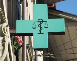 Мэр Запорожья требует снижения цен налекарства