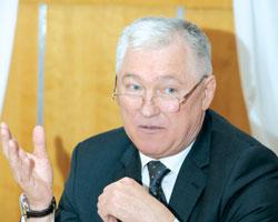 МОЗ не погоджується з деякими зауваженнями Рахункової палати України