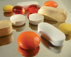 Предварительный прием пробиотиков может защитить кишечник вовремя лучевой терапии