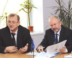 ВУкраїні буде розроблено Національний план з безпеки пацієнтів