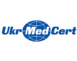 Государственный контроль за ввозом лекарственных средств. Основные риски для фармацевтической компании