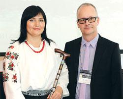 У 2012 р. семінар PIC/S відбудеться вУкраїні