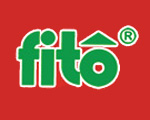 FITO PHARMA Co., Ltd
