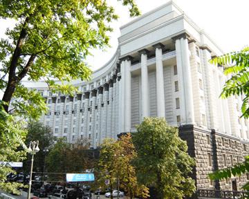 В. Янукович розкритикував роботу МОЗ