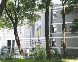 Україна та Грузія розпочинають співпрацю у виробництві лікарських засобів