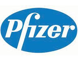 Поитогам III кв. 2011 г. объем продаж компании «Pfizer» увеличился на7%