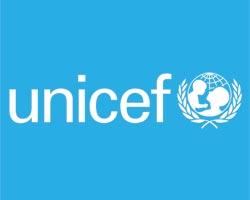ЮНИСЕФ поддерживает инициативу Уполномоченного Президента Украины поправам ребенка