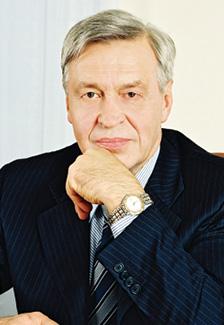 Назустріч VIII Національному з'їзду фармацевтів України Упорядкування та значення термінології у фармацевтичній діяльності