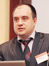 Фармбизнес Украины:ручное регулирование vs принцип невмешательства*