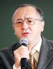 Фармакоэкономика вУкраине: состояние иперспективы развития. Часть 1