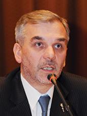 Громадська рада при МОЗ України Напульсі болючих проблем медичної галузі