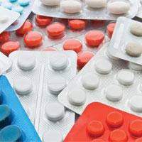 Призупинено дію реєстраційного посвідчення лікарського засобу Ритопін