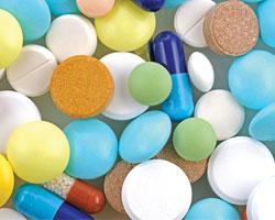 Сфера обігу наркотичних засобів незабаром може зазнати змін