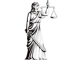 Кримінальна справа проти високопосадовців МОЗ направлена до ГПУ