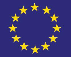 Підписано Угоду щодо обміну інформацією стосовно якості АФІ